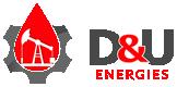 DU Energies